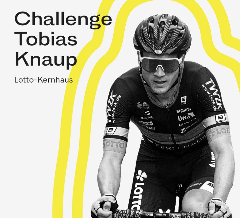 Tobias Knaup