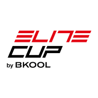 Join the Elite Cup on Bkool, complete the league and win prizes for grabs!