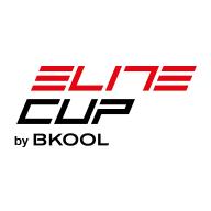 Elite y Bkool unen fuerzas en una competición con regalos espectaculares
