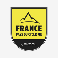 We will ride France's most famous routes in 5 stages.