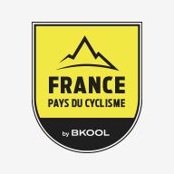 ¡Te llevamos a recorrer las rutas más famosas de Francia en 5 etapas!