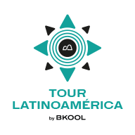 Join the Tour Latinoamerica by Bkool