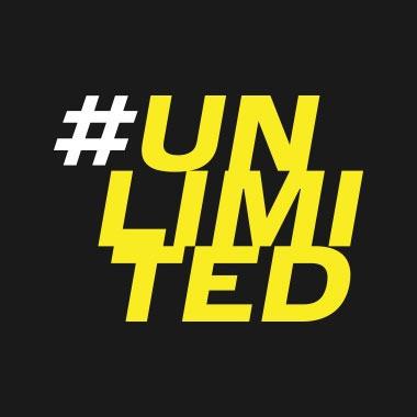 Liga Unlimited