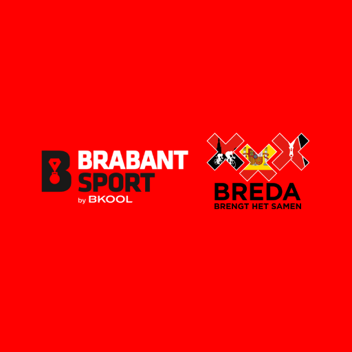 ¡Vamos Brabant! by Bkool