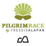 Pilgrim Race by Bkool