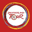 Tour of Germany