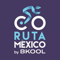 Ruta México by Bkool