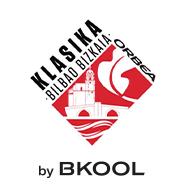 Orbea Klasika Bilbao-Bizkaia by Bkool