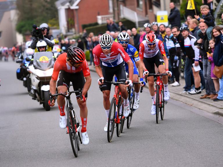 De Brabantse Pijl